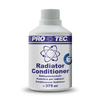 PRO TEC Radiator Conditioner (RC) 375 ml