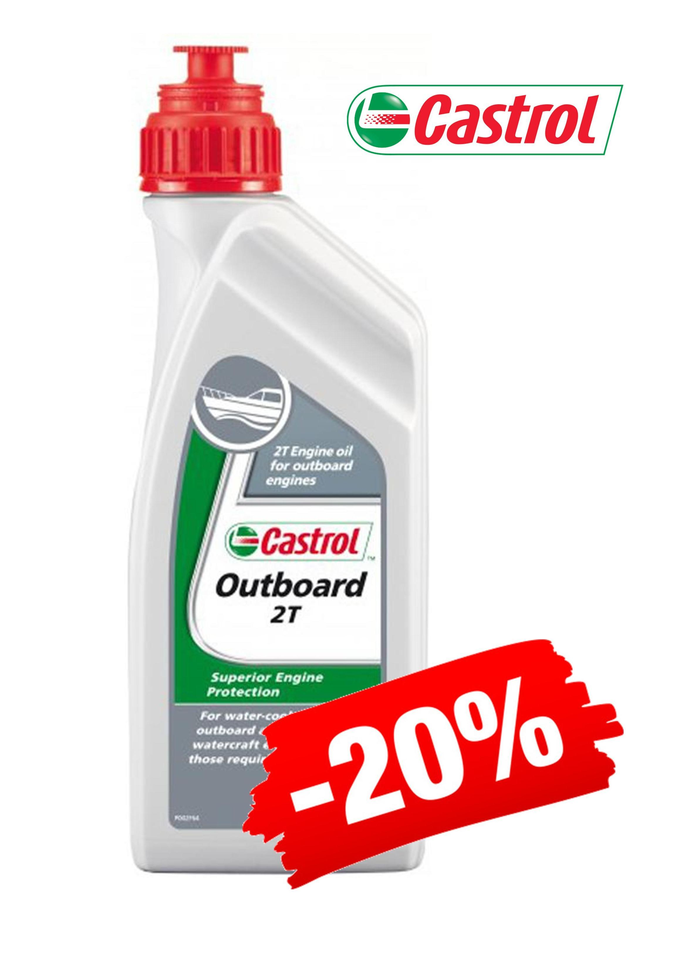 castrol_outboard_2t_-20