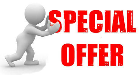 cctv-system-special-offer-by-monolink